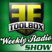 FFToolbox Weekly Radio Show