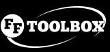 FF Toolbox