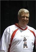 Brad Kruse